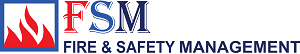 M/s. Fire & Safety Management