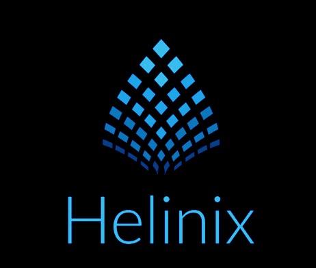 HELINIX LIMITED