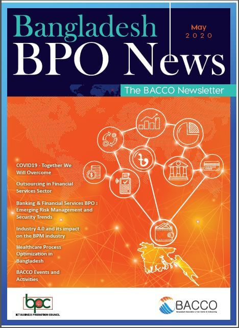 BACCO Newsletter 2020